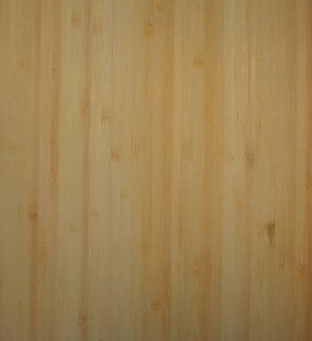 Bambus sztorc jasny