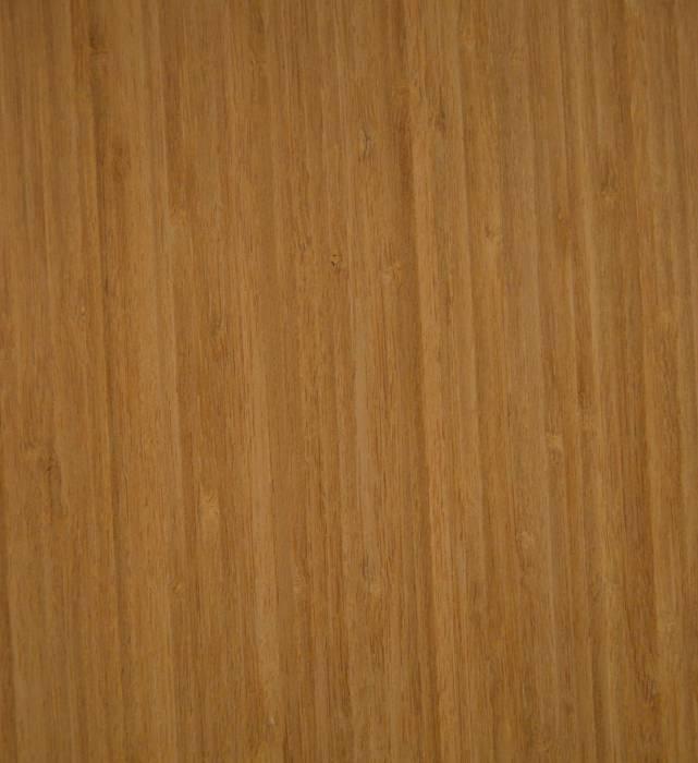 Bambus sztorc karmel